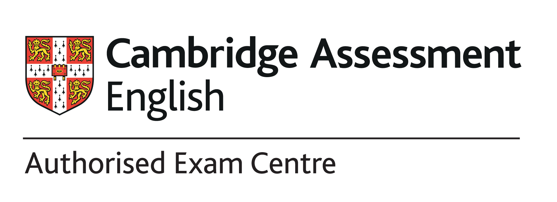 Cambridge B2 First And For Schools FCE Exams Preparation